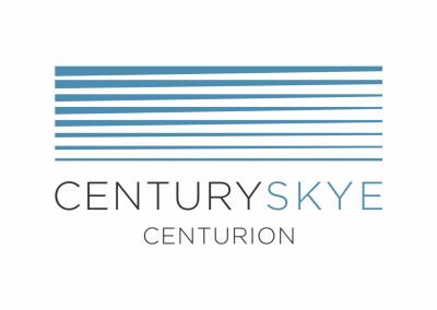 Century Skye Logo