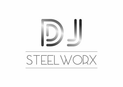 DJ Steelworx