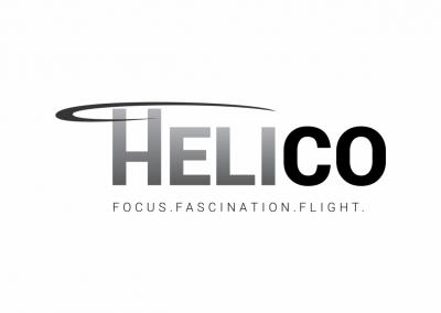 Helico Logo