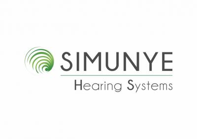 Simunye Logo