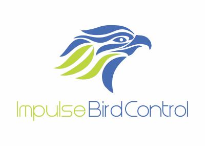 Impulse Bird Control