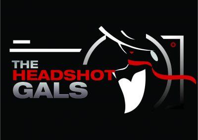The Headshot Gals