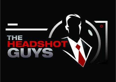 The Headshot Guys