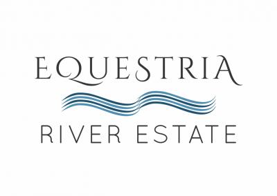 Equestria logo