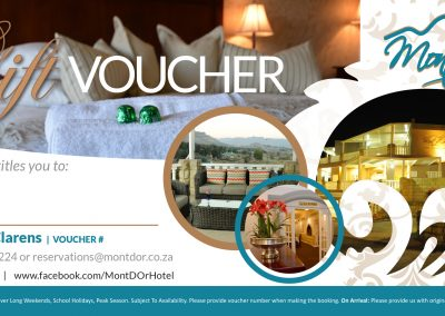 Mont d'Or Gift Voucher_3