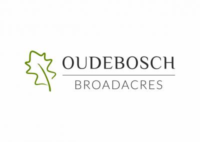 Oudebosch