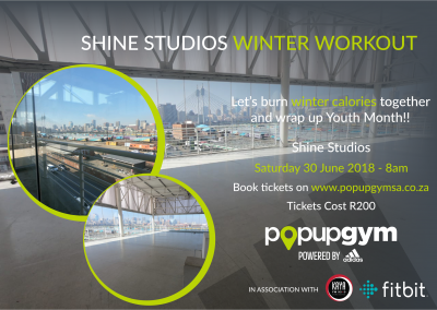 Shine Studio Flyer3