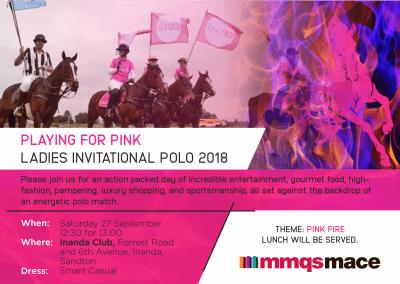 Pink Fire Invitation2